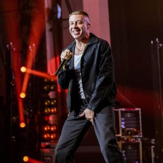 Macklemore to be honoured at MusiCares Concert For Recovery