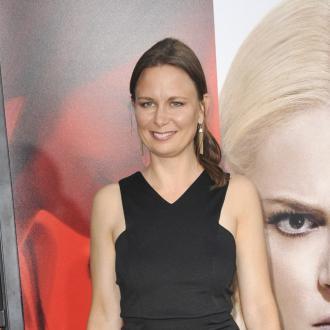 Mary Lynn Rajskub joins cast of Too Late