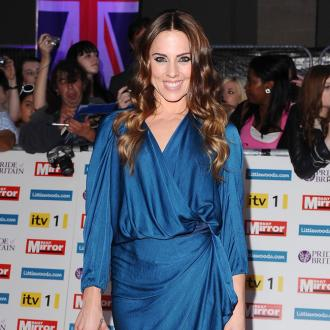 Mel C: My daughter makes fun of my style