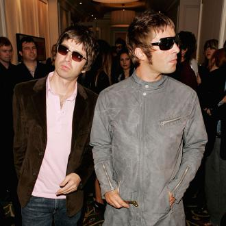 Liam Gallagher threatens 'war' if brother Noel doesn't make up with him