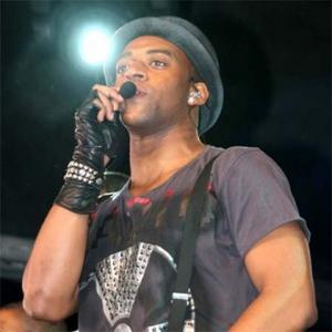 oritse lovers