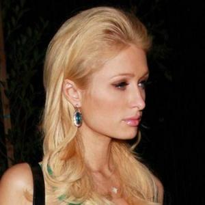 Paris Hilton Sex Video Not Censored. Good links to blogs Free Naked Megan ...