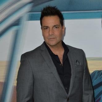 Sebastian Maniscalco to host 2019 MTV Video Music Awards.