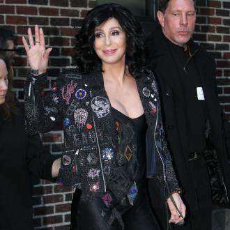 Cher's Focussed Fitness Plan