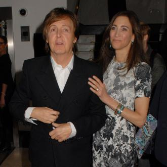 Sir Paul McCartney 'slagged off' for forming Wings