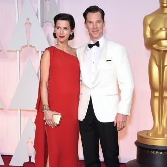 Benedict Cumberbatch: I Don't Have A Bucket List