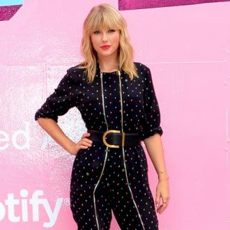 Taylor Swift's feud with Scott Borchetta 'redefined betrayal' for her