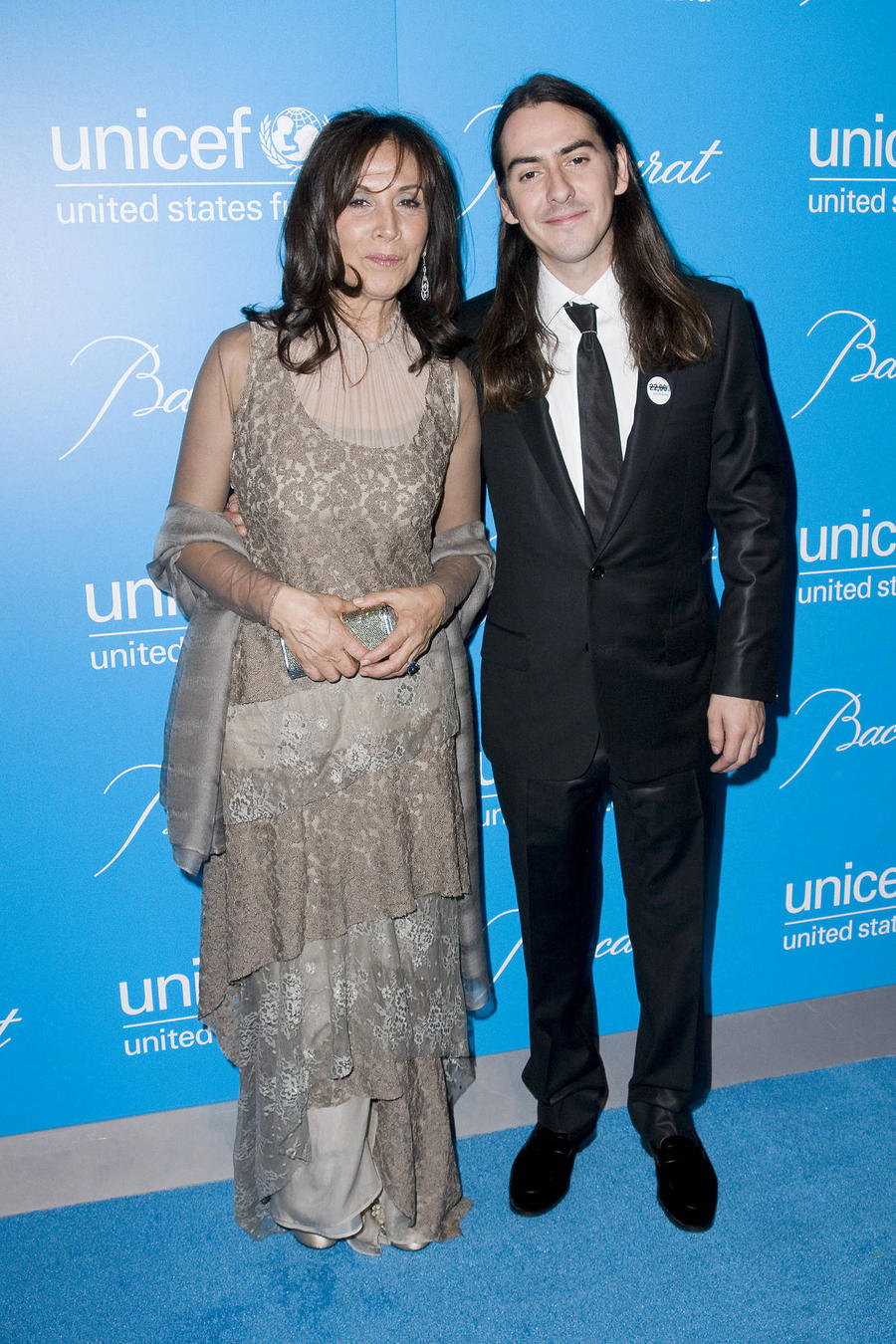 George Harrison's Widow And Son Planning To Complete Late Beatle's Unfinished Songs