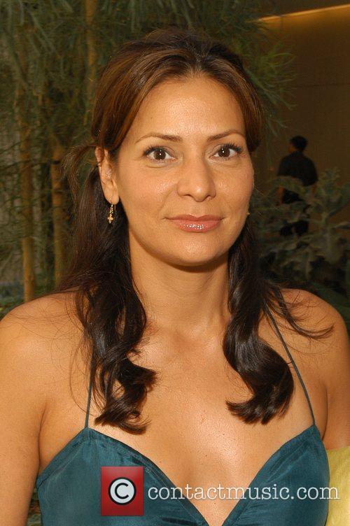 2007 Santa Monica International Film Festival screening of...