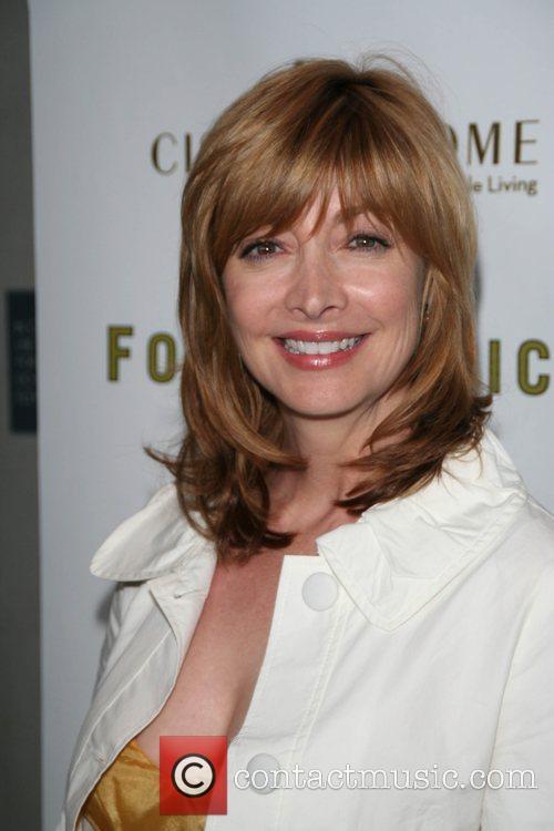 Sharon Lawrence '11th Hour' screening held at Harmony...