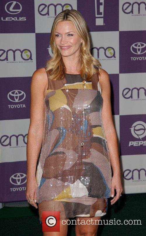 Nathasha Henst 17th Annual Environmental Media Awards...