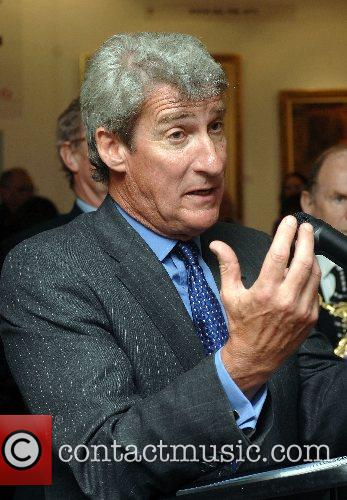 Jeremy Paxman 4