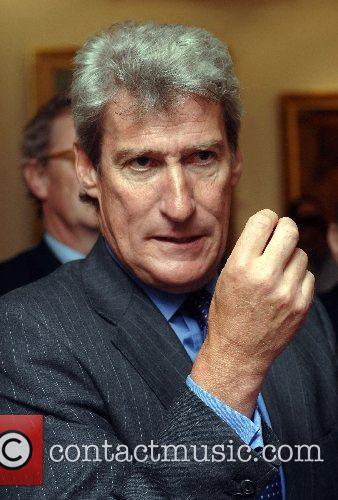 Jeremy Paxman 1