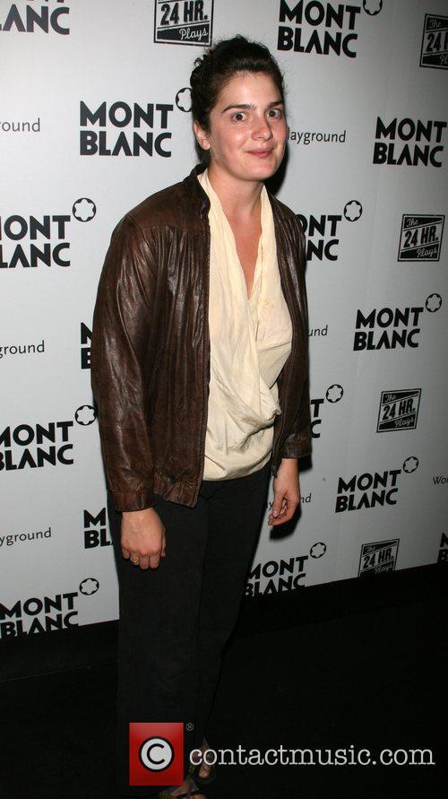 Gaby Hoffman 2