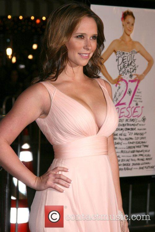Jennifer Love Hewitt 7