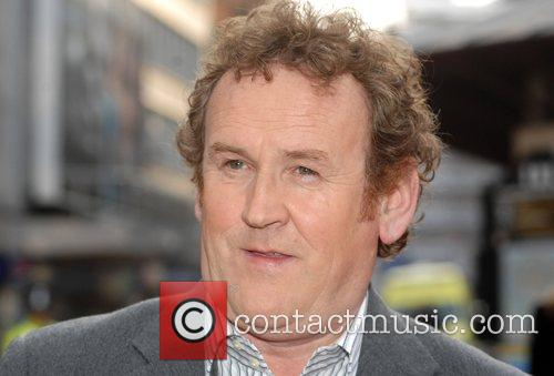 Colm Meaney 4