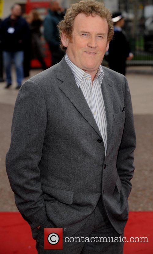 Colm Meaney 5