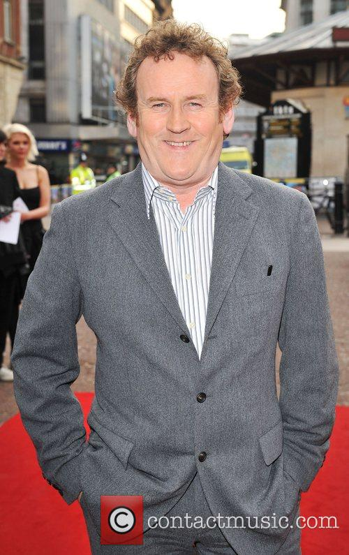 Colm Meaney 9