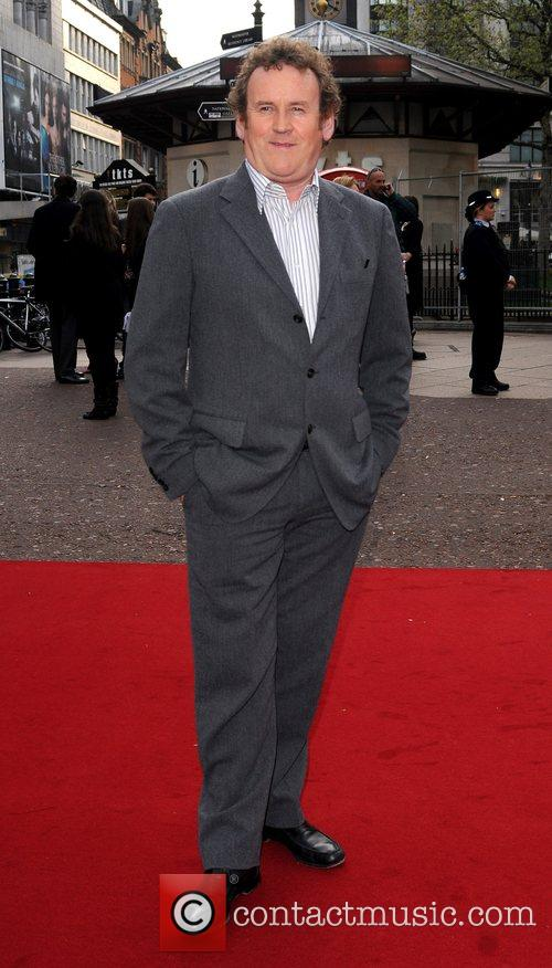 Colm Meaney 10