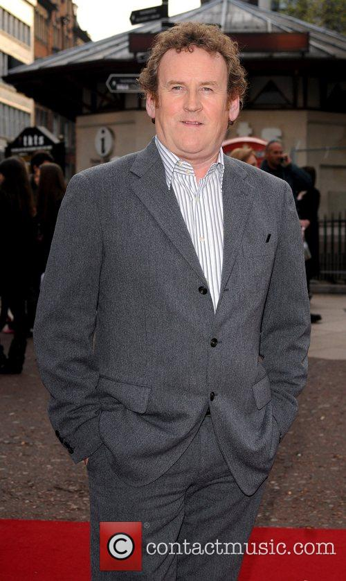 Colm Meaney 11