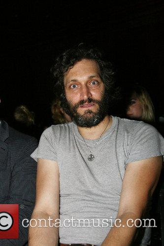 Vincent Gallo and Prince 2