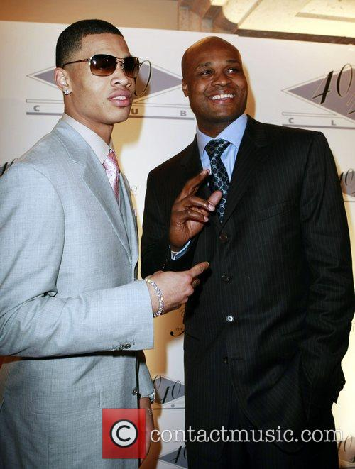 Gerald Green and Antoine Walker 3