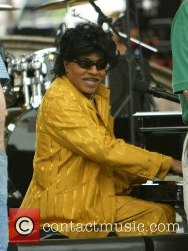 Little Richard 2