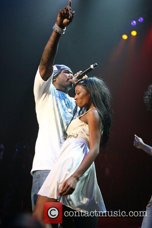 50 Cent 25