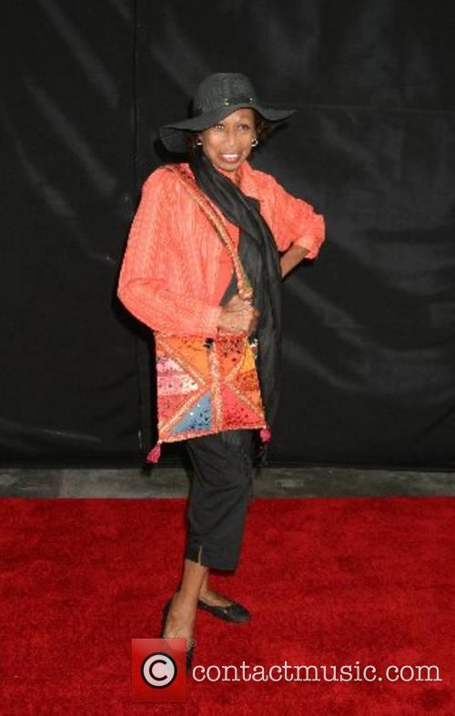 Altovise Davis 54th Annual SHARE, Inc. 'Boomtown Party'...