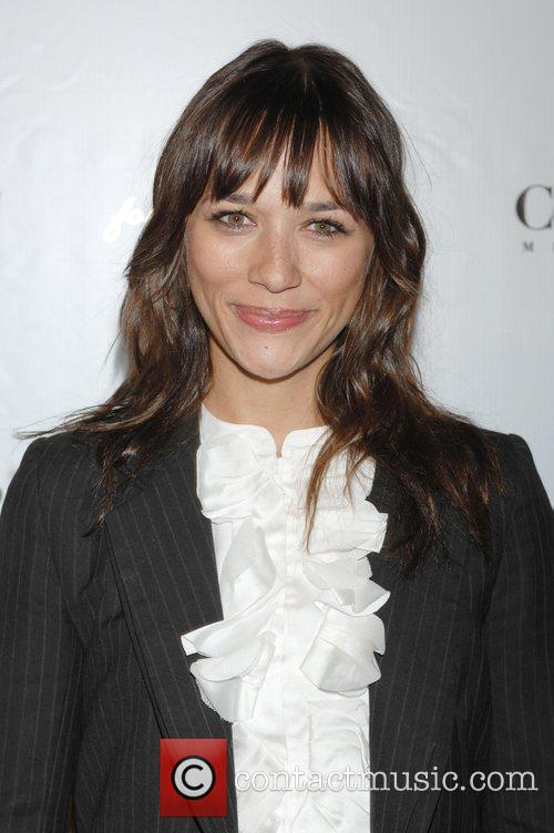 Rashida Jones 5