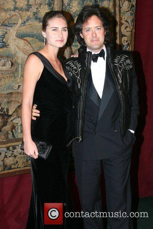 Lauren Bush and David Lauren 7th On Sale...