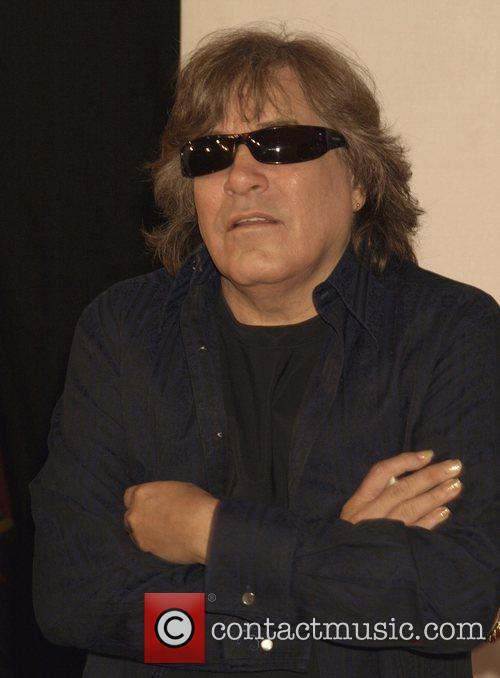 Jose Feliciano 1