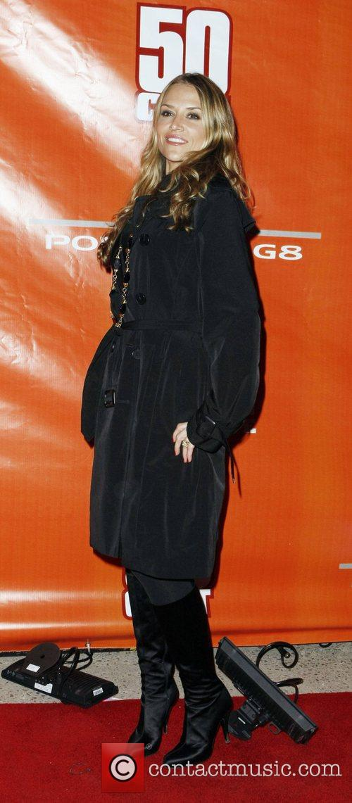Brooke Mueller 944 Magazine 6th Anniversary Party held...