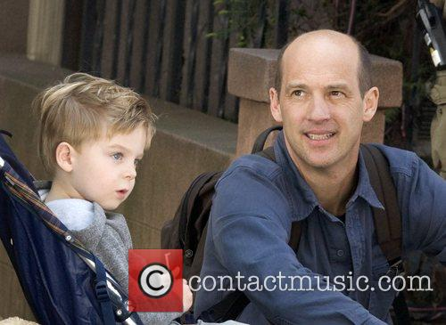 Anthony Edwards 2
