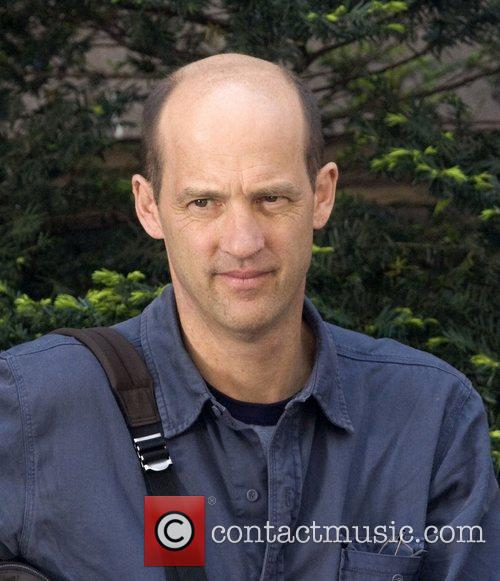 Anthony Edwards 1