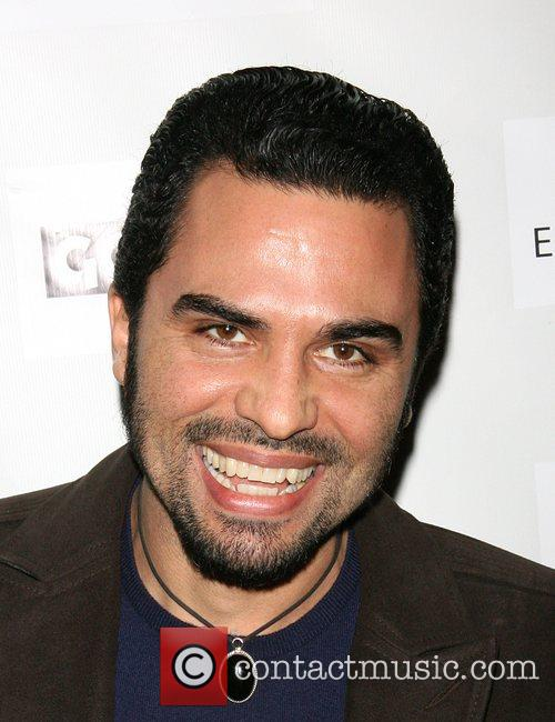 Manny Perez 3