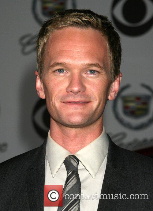 Neil Patrick Harris The Cadillac of Premieres -...