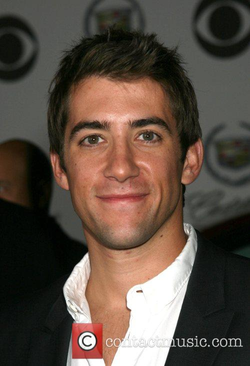 Jonathan Togo The Cadillac of Premieres - CBS...