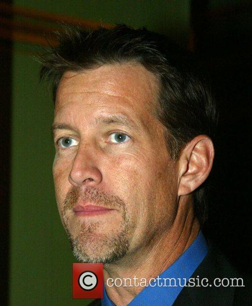 James Denton The Children's Defense Fund held its...