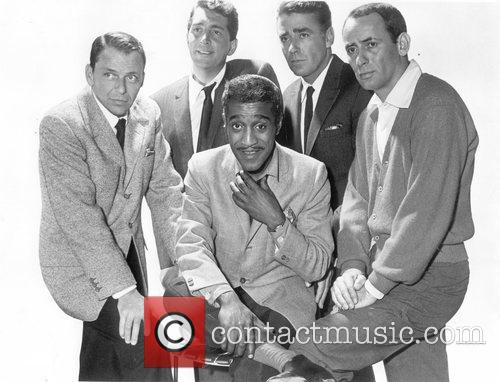 joey bishop 4 wenn1626007