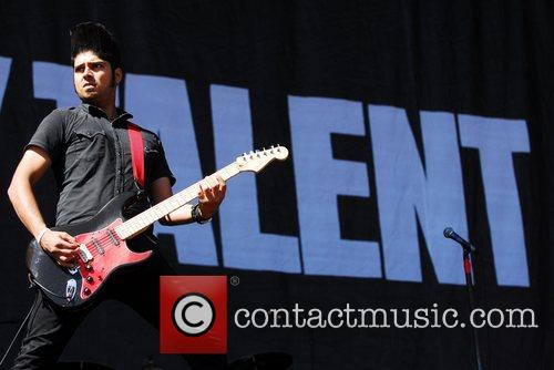Billy Talent 5