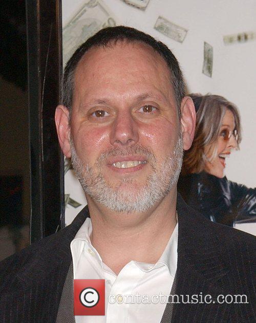 Glen Gers 6