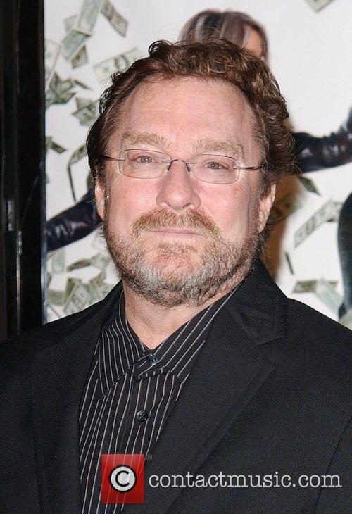 Stephen Root Mad Money Los Angeles premiere -...