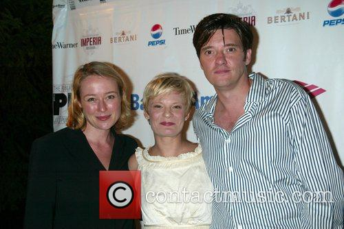 Jennifer Ehle, Martha Plimpton and Jason Butler Harner 1