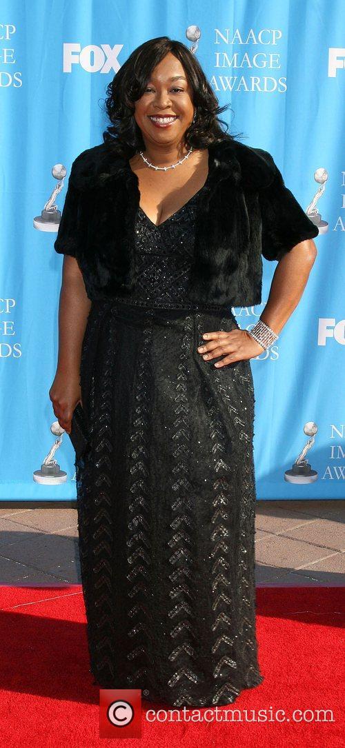 Shonda Rhimes 1