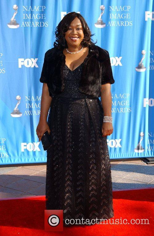 Shonda Rhimes 3