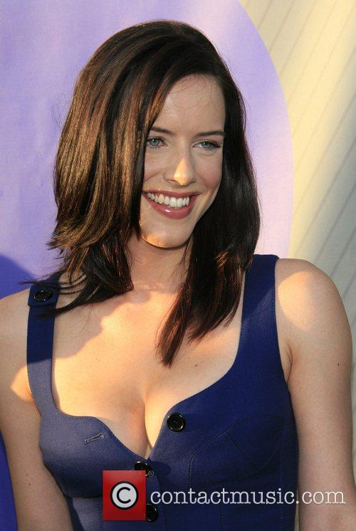 Michelle Ryan 4