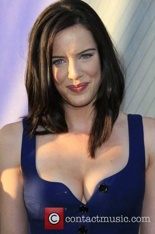 Michelle Ryan 5
