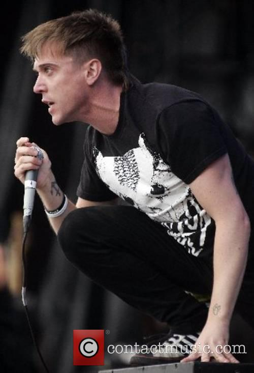 Billy Talent 11