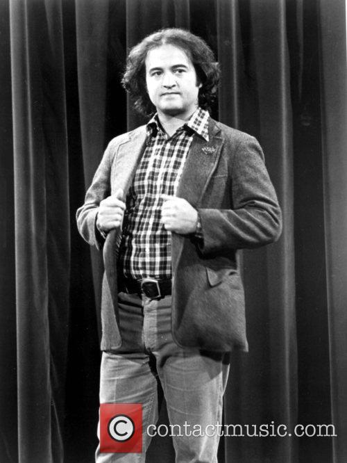 John Belushi SNL